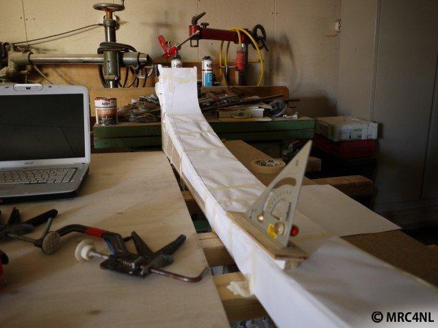 http://mrc4.nl/afbeelding.php?image=P1010600.JPG